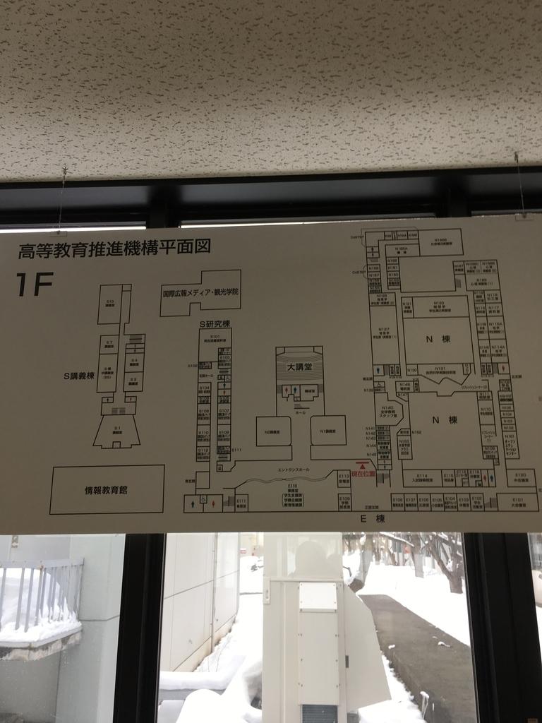 f:id:yoheiwatanabe0606:20190215211034j:plain