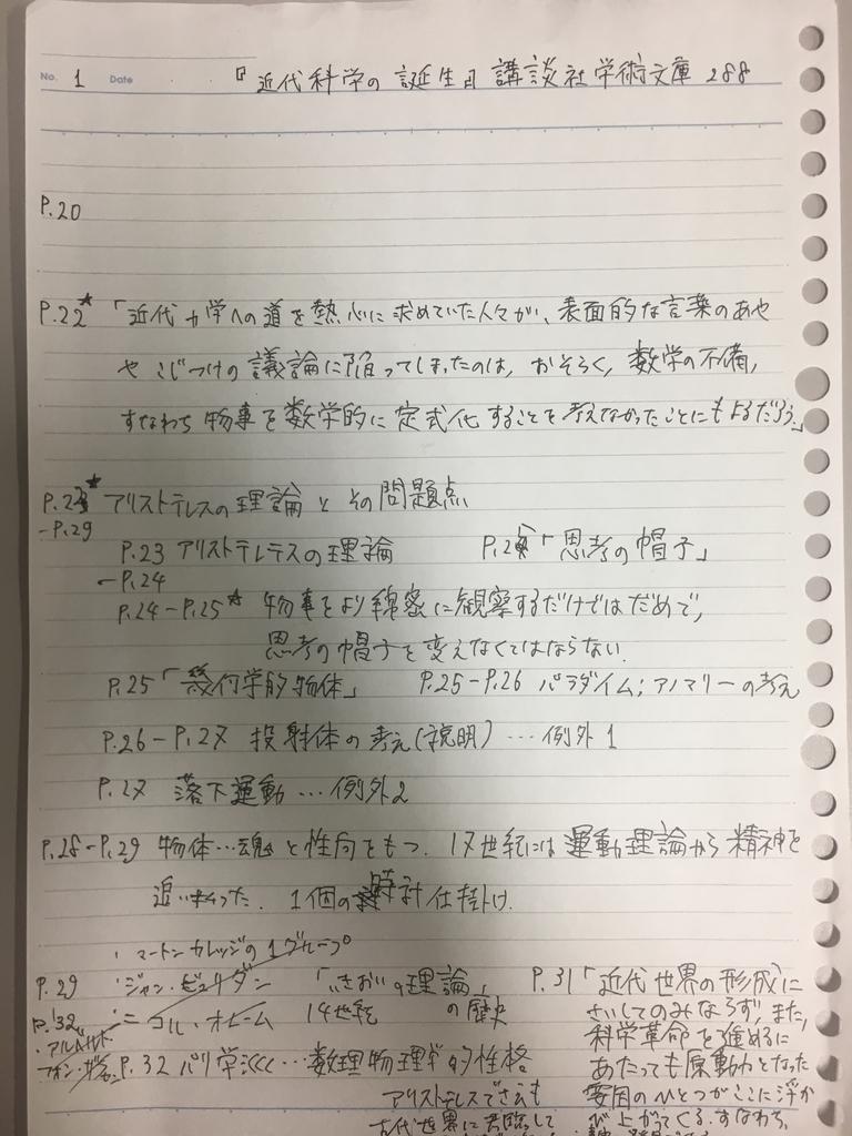 f:id:yoheiwatanabe0606:20190216023750j:plain
