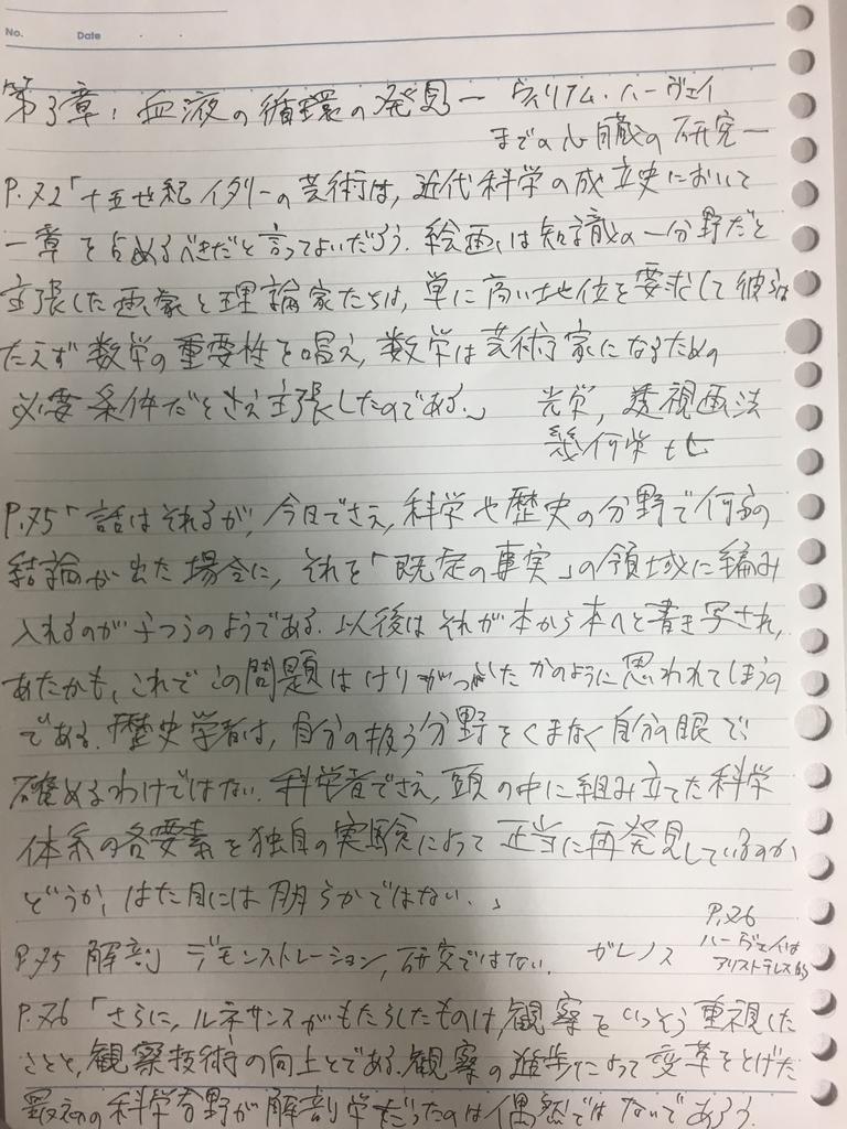 f:id:yoheiwatanabe0606:20190216024144j:plain