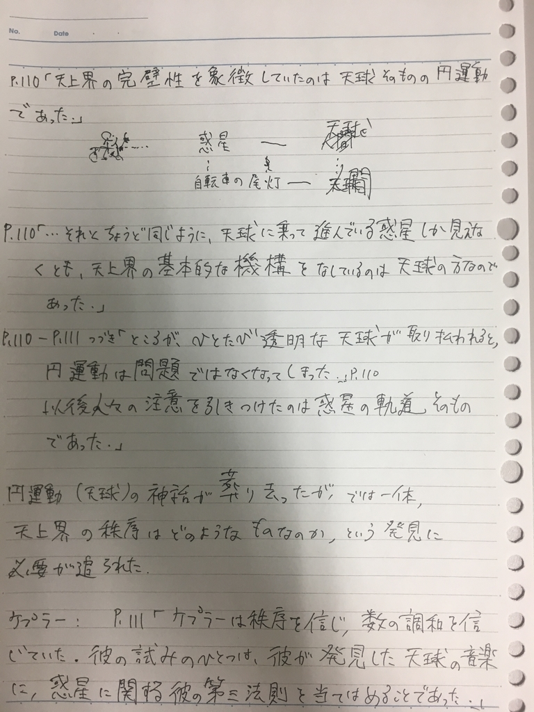 f:id:yoheiwatanabe0606:20190216024329j:plain