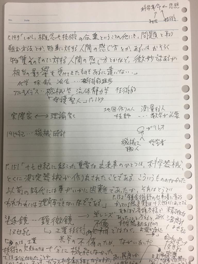 f:id:yoheiwatanabe0606:20190216024551j:plain