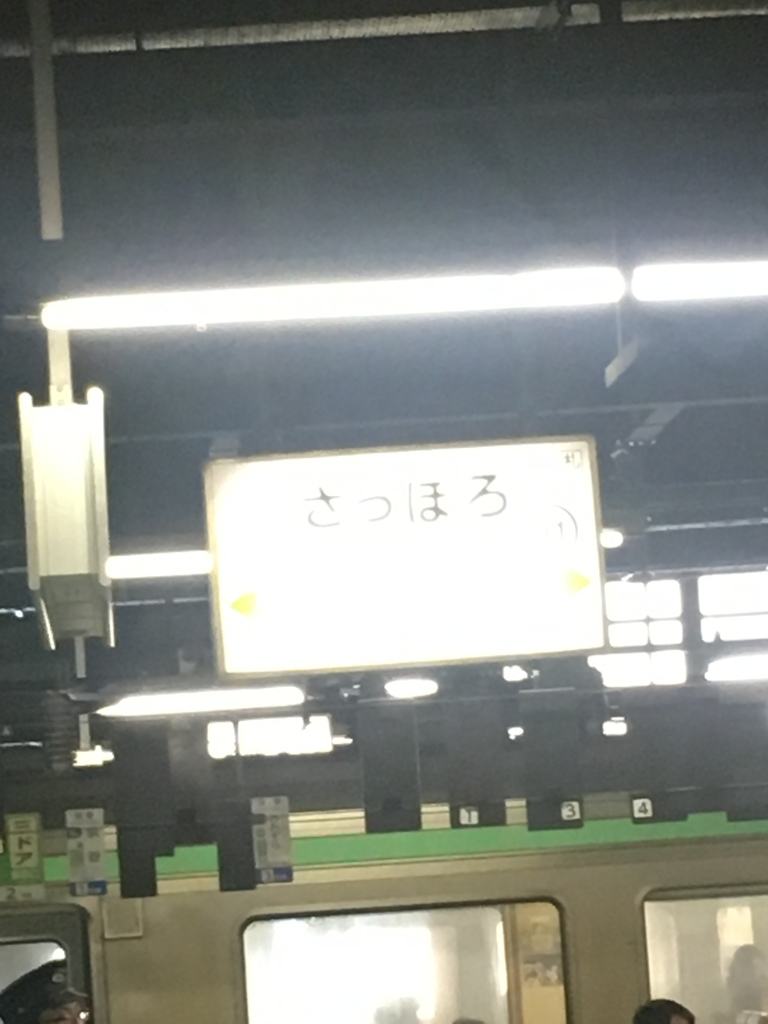 f:id:yoheiwatanabe0606:20190216235548j:plain