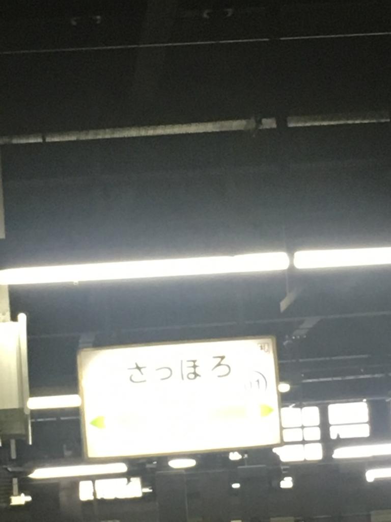 f:id:yoheiwatanabe0606:20190216235603j:plain