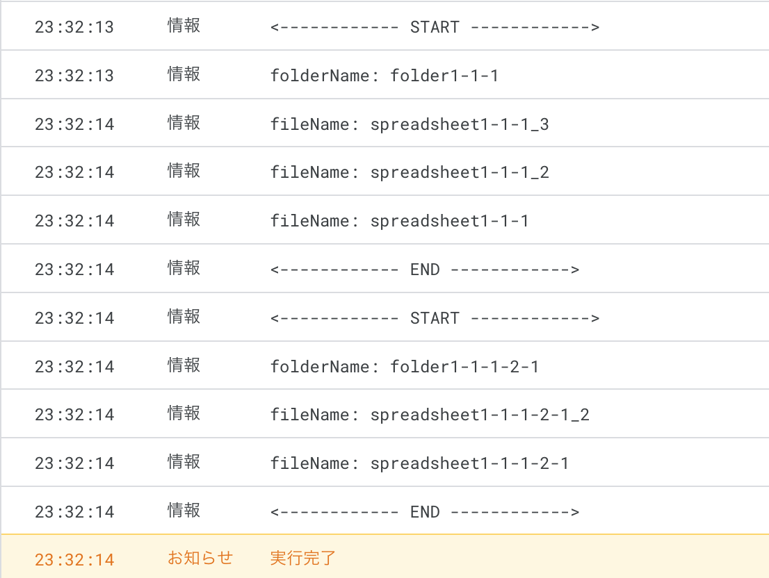 f:id:yoheiwatanabe0606:20210430224225p:plain