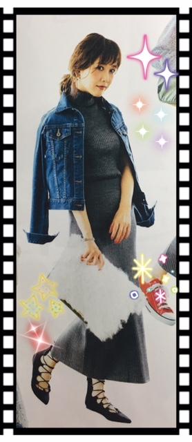 f:id:yohito01:20160906222551j:plain