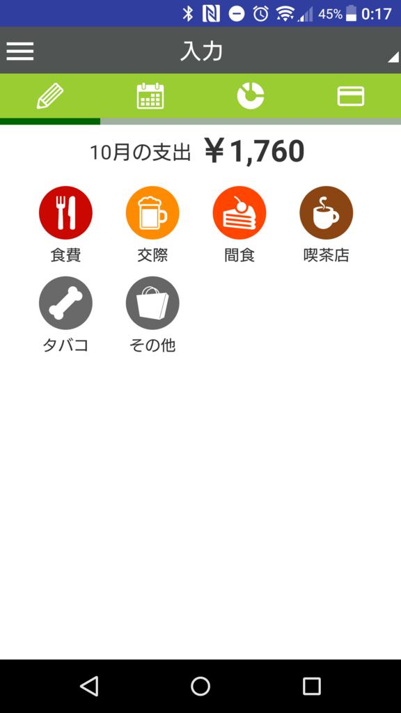 f:id:yohsuke517:20171028220825p:plain