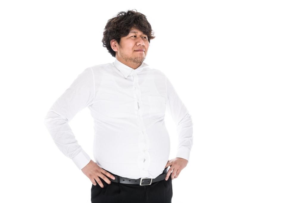 f:id:yohsuke517:20180422221331j:plain