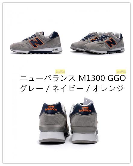 f:id:yoibag2012:20170606180934j:plain