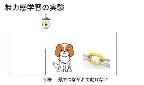 f:id:yoichi-15-jp:20170128120518p:plain