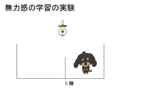 f:id:yoichi-15-jp:20170128120549p:plain