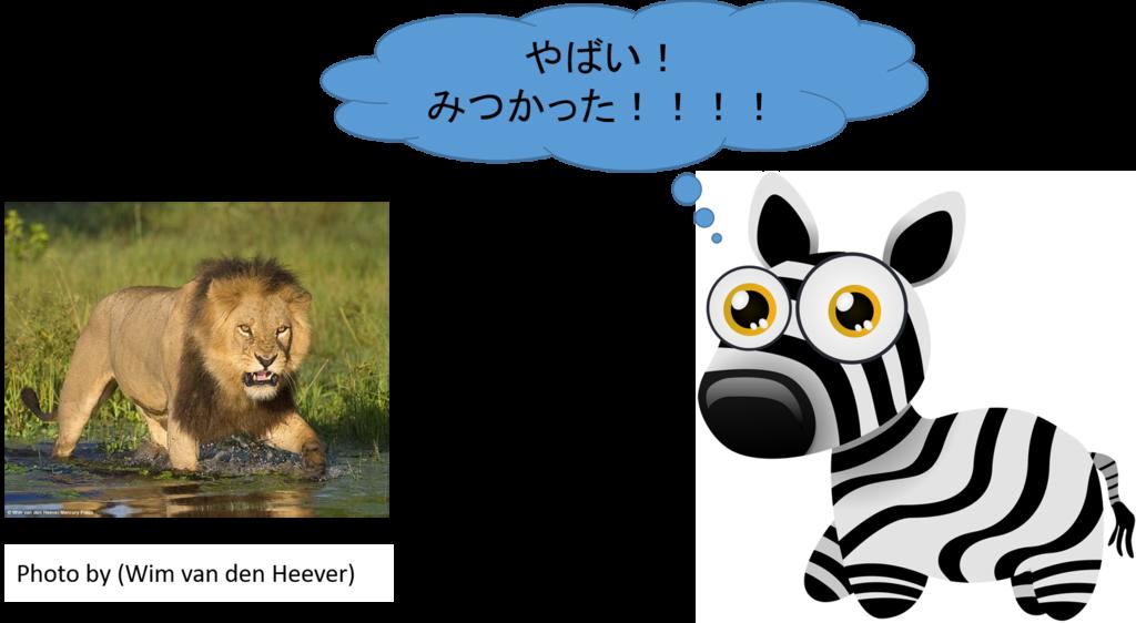 f:id:yoichi-15-jp:20170202150720p:plain
