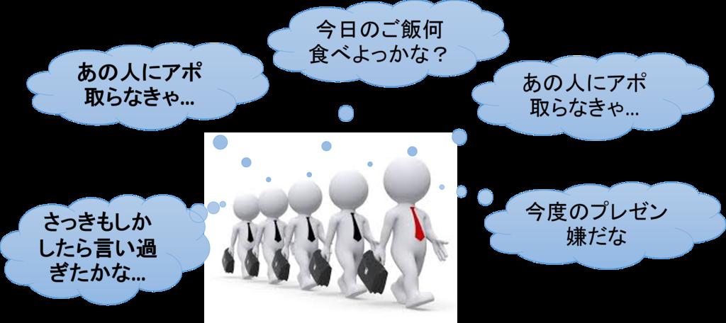 f:id:yoichi-15-jp:20170206101839p:plain