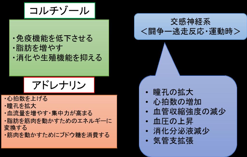 f:id:yoichi-15-jp:20170309230552p:plain
