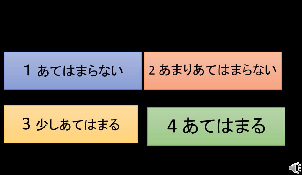 f:id:yoichi-15-jp:20170319091240p:plain