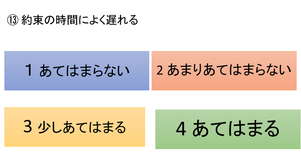 f:id:yoichi-15-jp:20170319091630p:plain