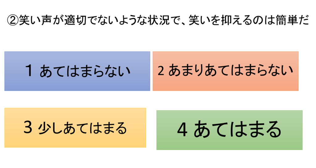 f:id:yoichi-15-jp:20170319094139p:plain