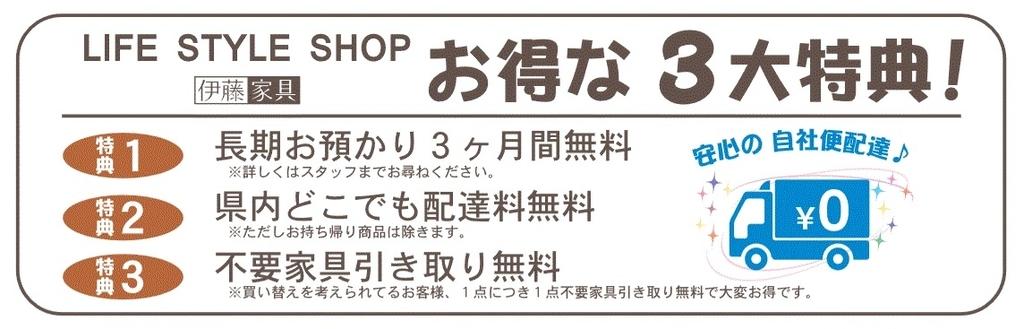 f:id:yoichi19721026:20190204101415j:plain