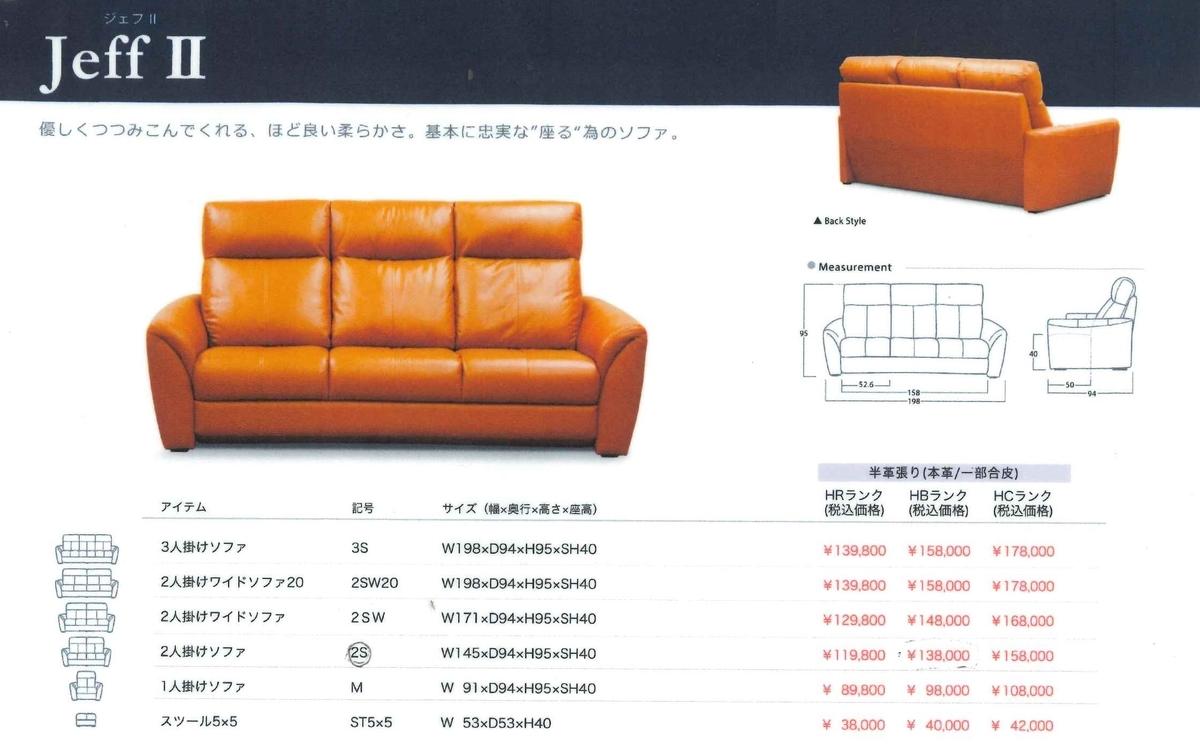 f:id:yoichi19721026:20190513171408j:plain
