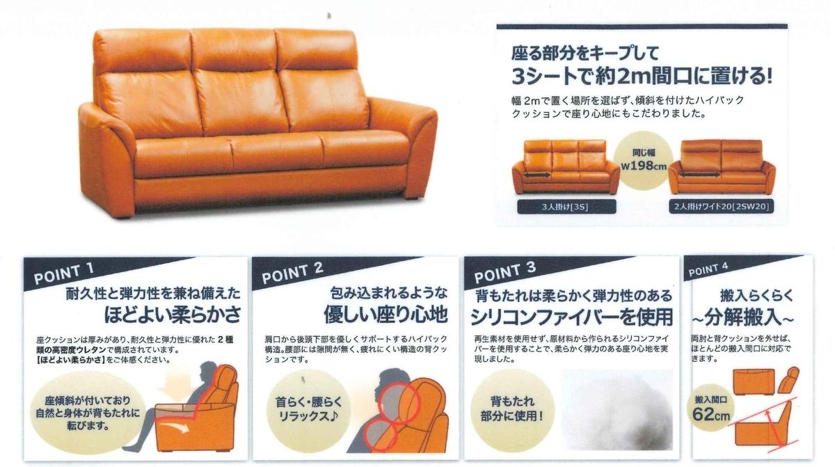 f:id:yoichi19721026:20190513171412j:plain