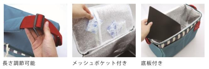 f:id:yoichi19721026:20190618154748j:plain