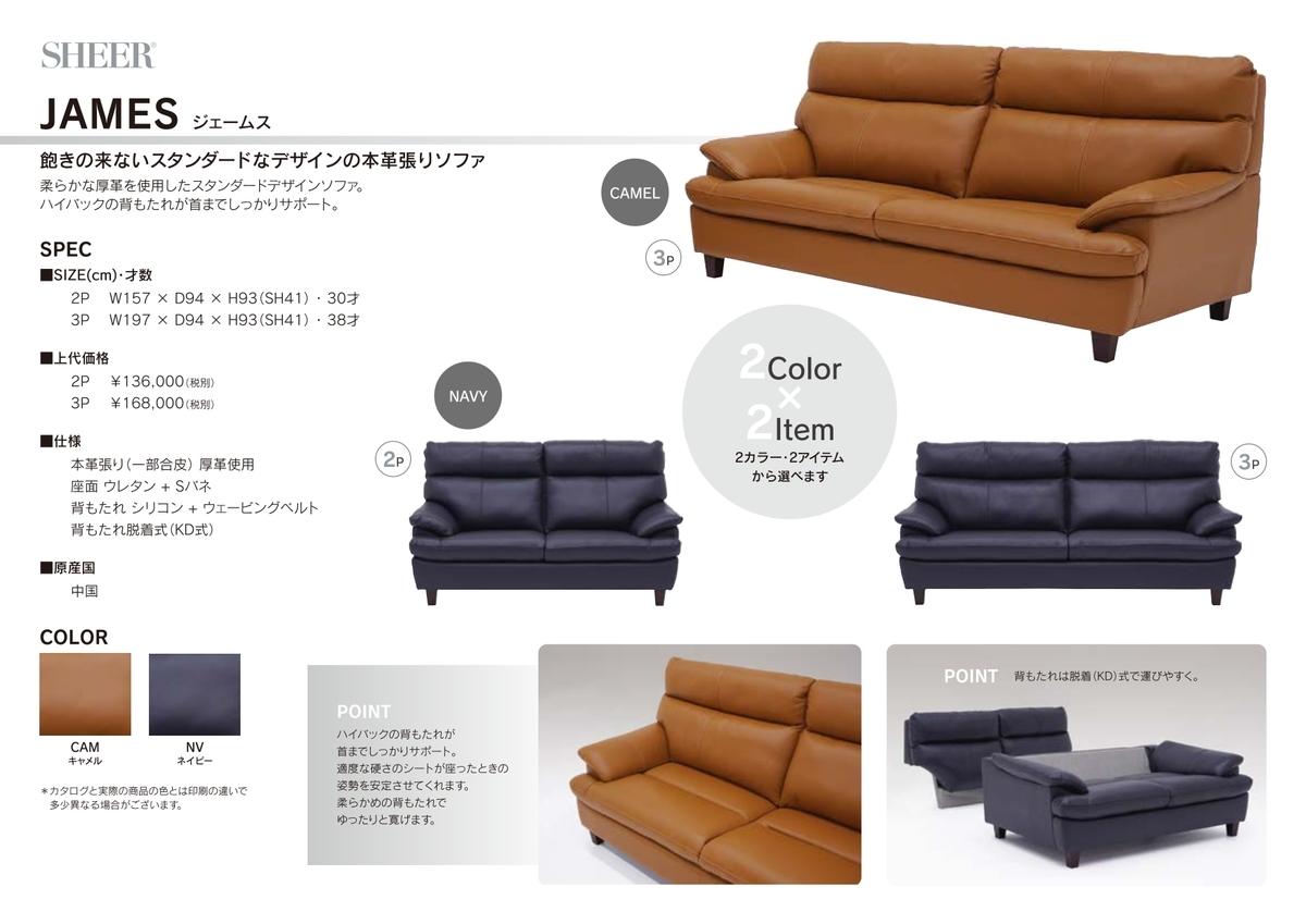 f:id:yoichi19721026:20200302171401j:plain
