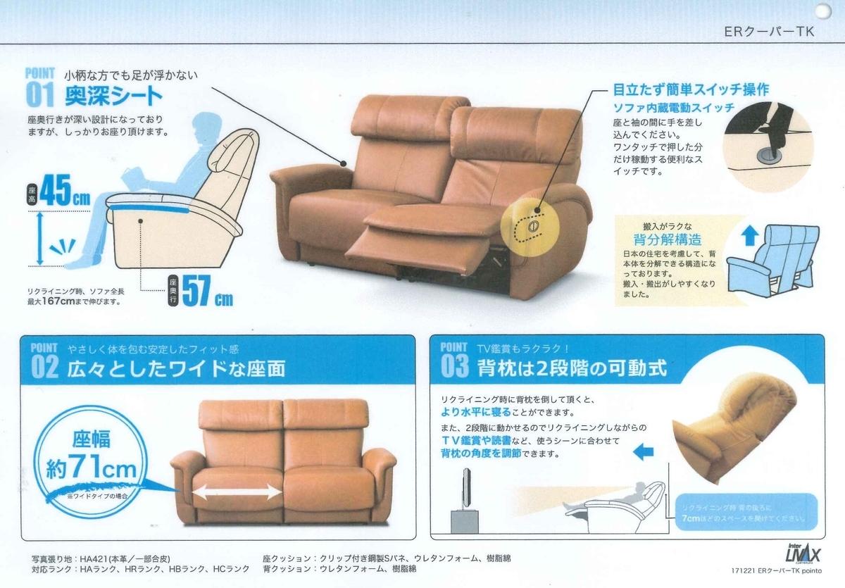 f:id:yoichi19721026:20200303145511j:plain