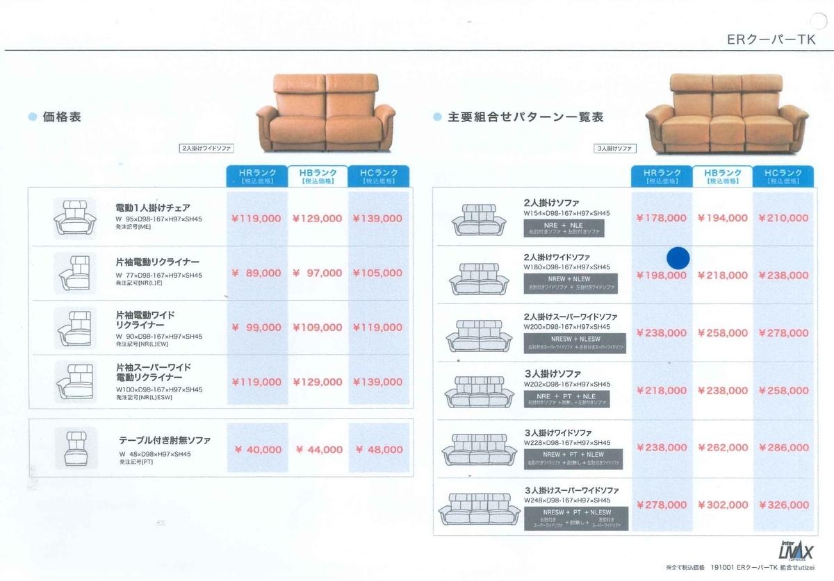 f:id:yoichi19721026:20200303145515j:plain