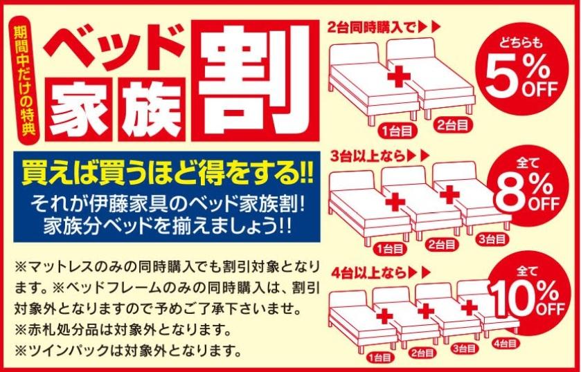 f:id:yoichi19721026:20200305164146j:plain