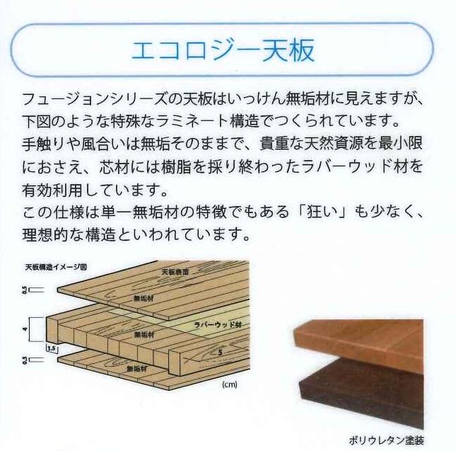 f:id:yoichi19721026:20200306162012j:plain