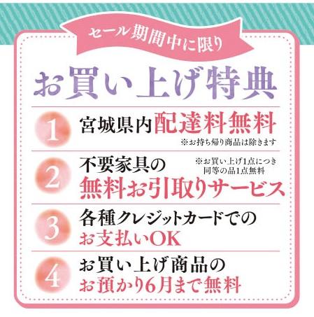 f:id:yoichi19721026:20200307114822j:plain