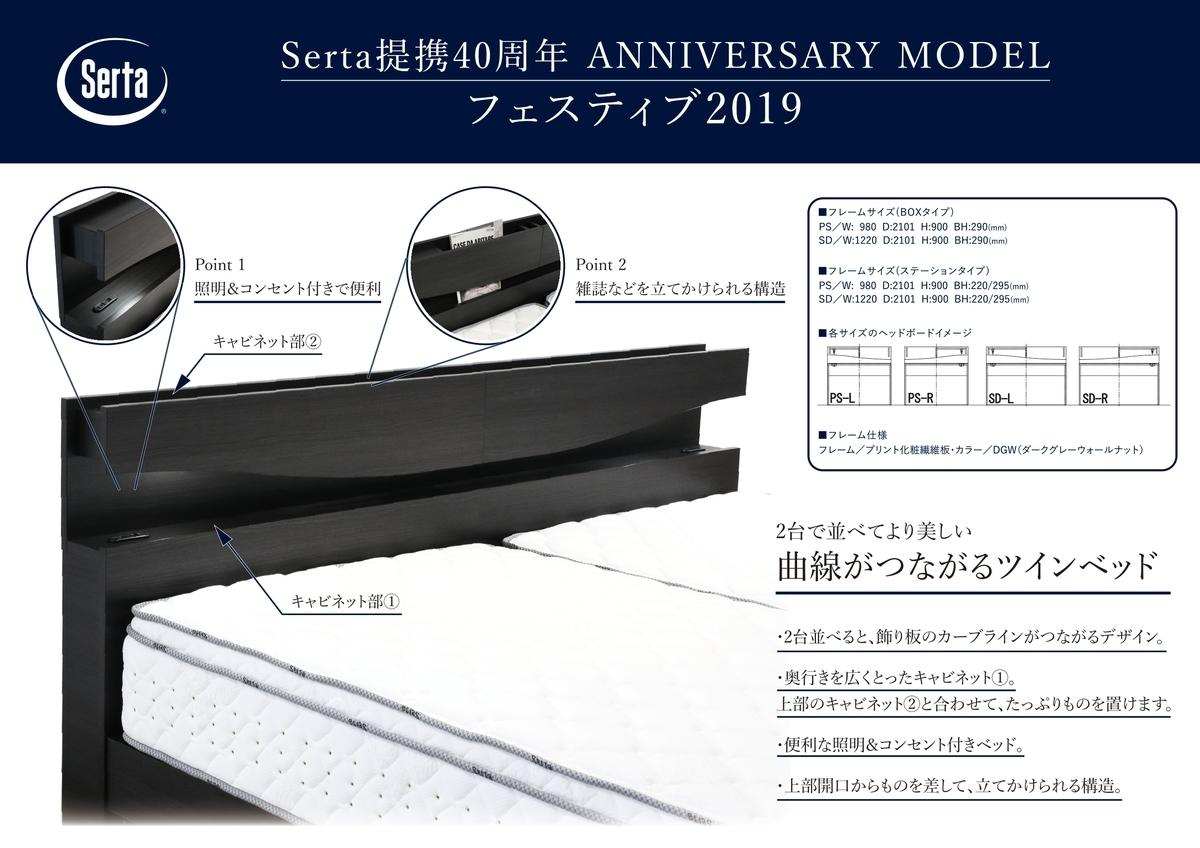 f:id:yoichi19721026:20200308163724j:plain