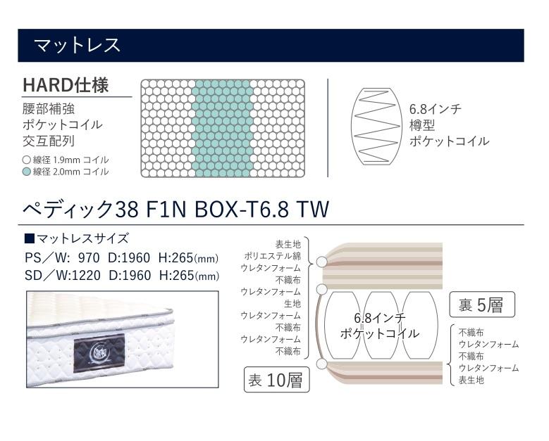 f:id:yoichi19721026:20200308163827j:plain
