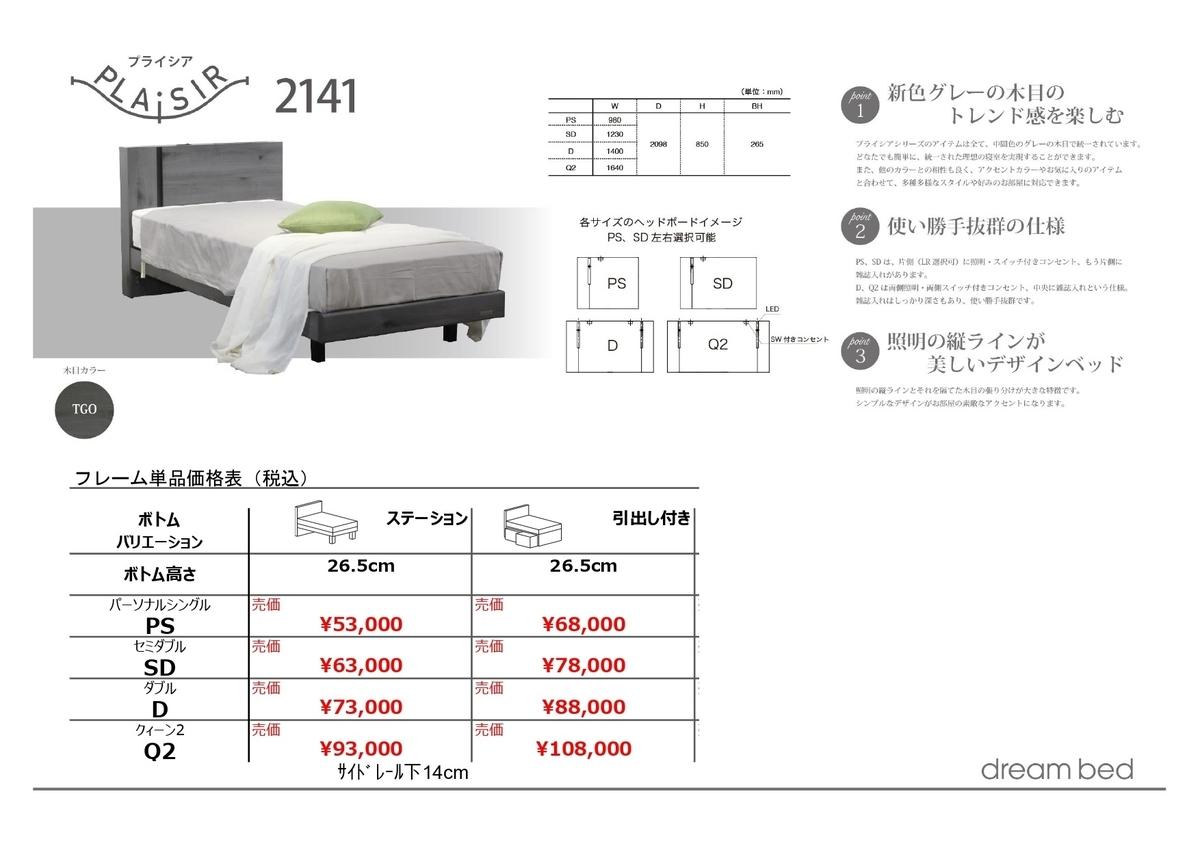 f:id:yoichi19721026:20200309153031j:plain