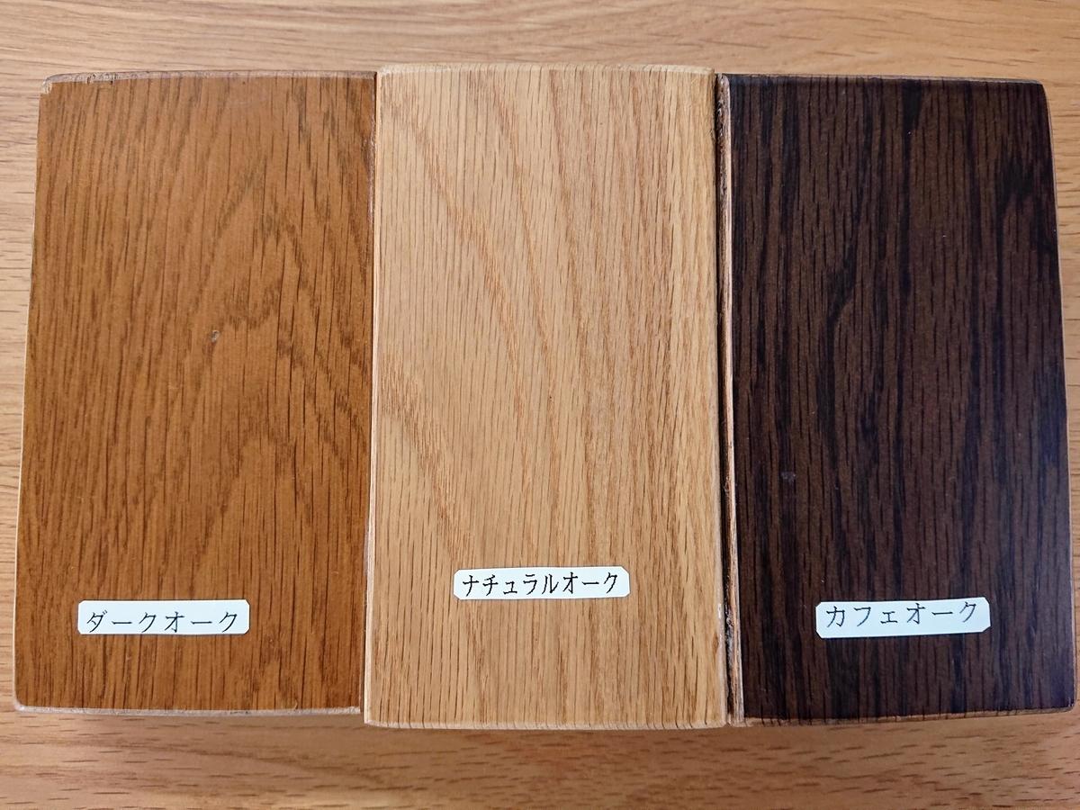 f:id:yoichi19721026:20200315110021j:plain