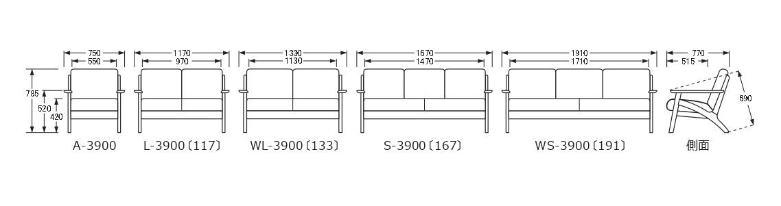 f:id:yoichi19721026:20200315165435j:plain