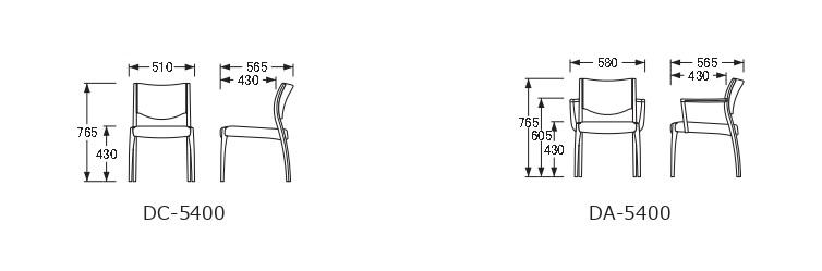 f:id:yoichi19721026:20200317133533j:plain