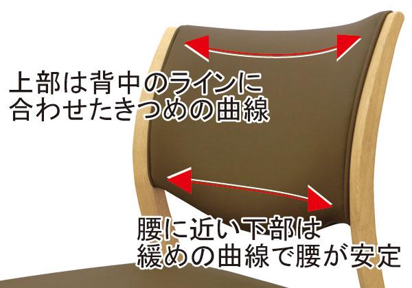 f:id:yoichi19721026:20200317133545j:plain