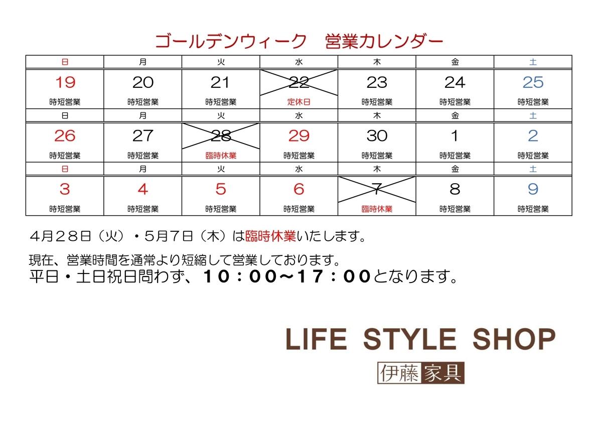 f:id:yoichi19721026:20200420104058j:plain