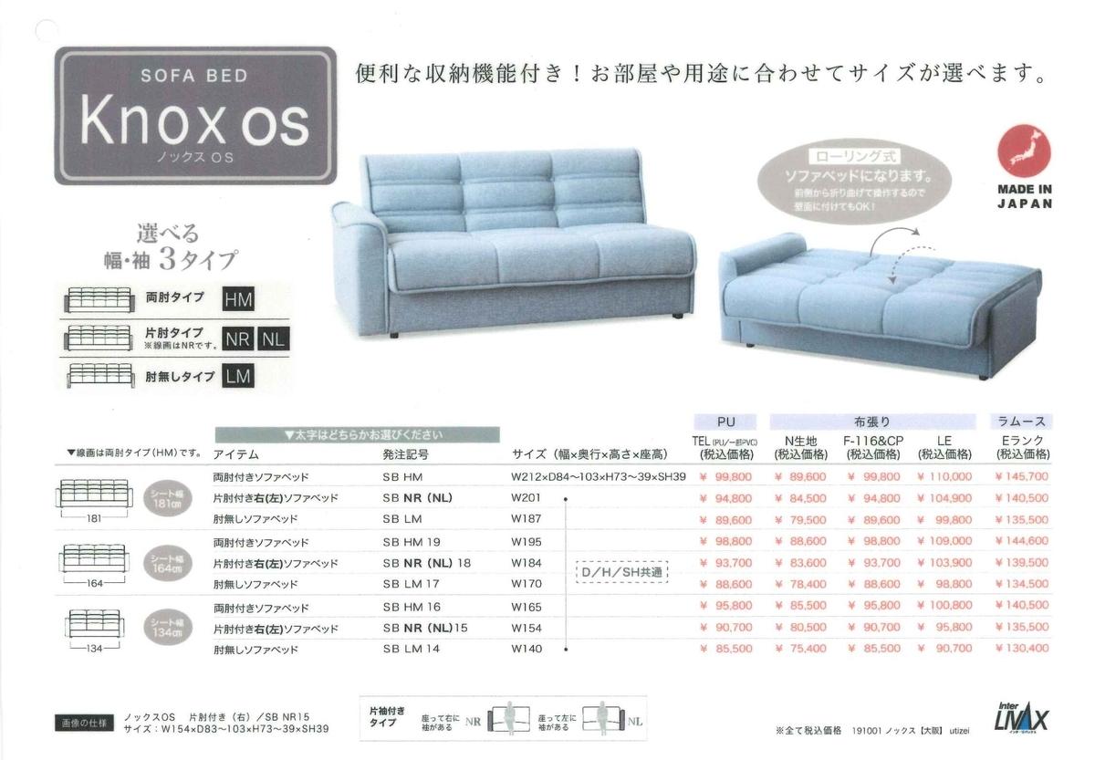 f:id:yoichi19721026:20200425164112j:plain