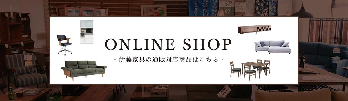 f:id:yoichi19721026:20210216164500j:plain