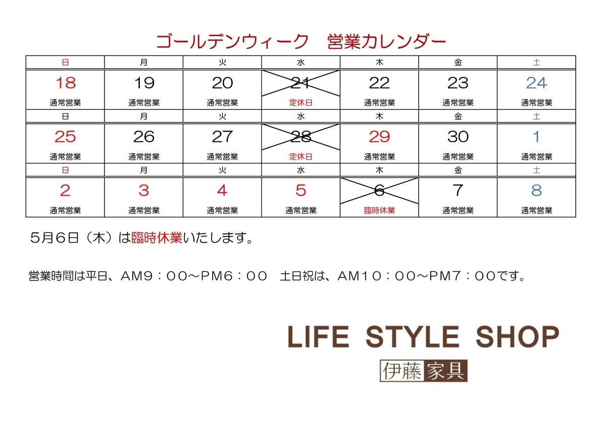 f:id:yoichi19721026:20210417114105j:plain