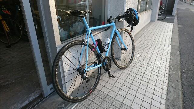 f:id:yoichi2501:20180225183542j:image