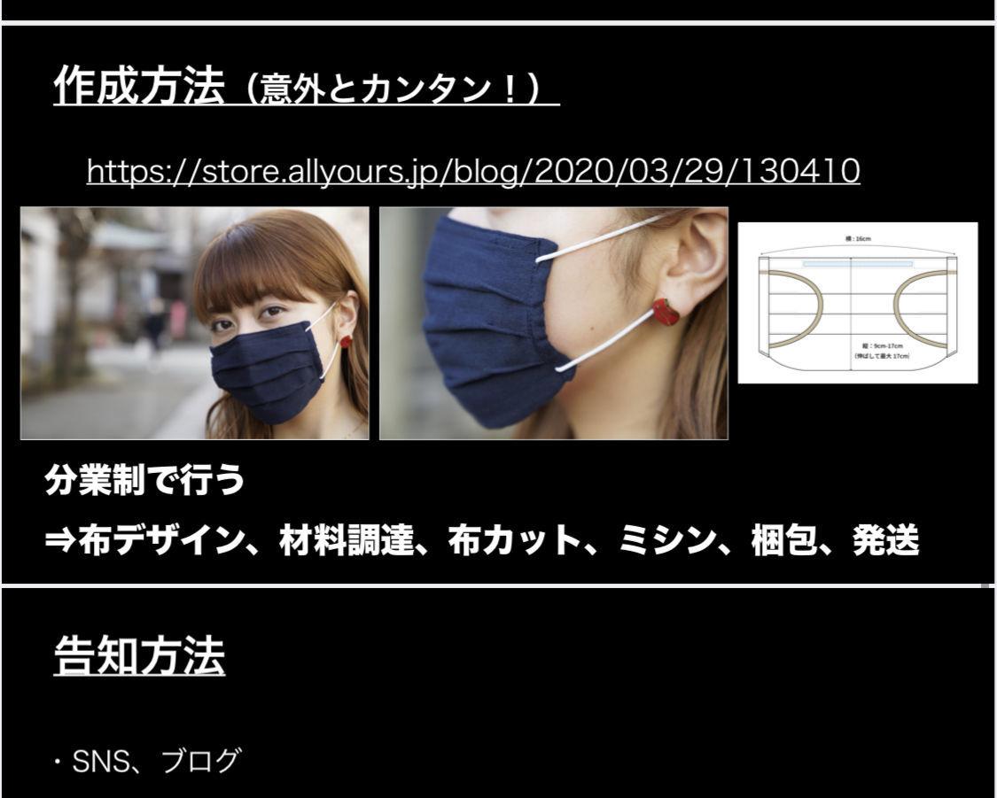 f:id:yoichilax2044:20200423010147j:plain