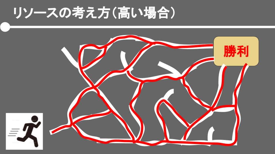 f:id:yoichilax2044:20210224003032p:plain
