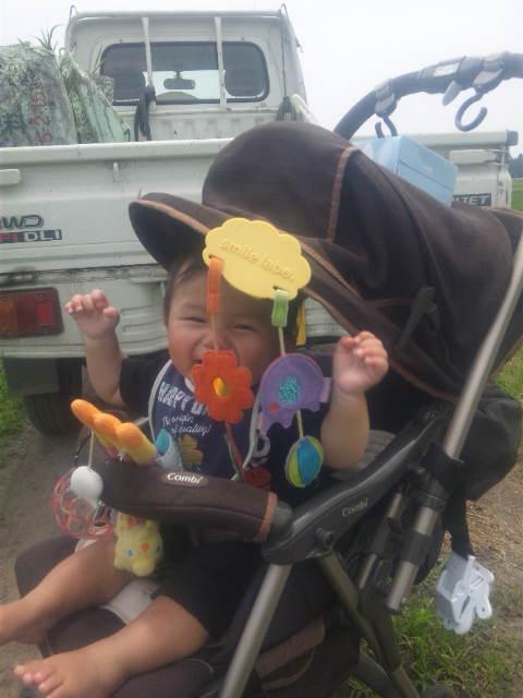 f:id:yoichiro-chiharu-miu:20120608112204j:image