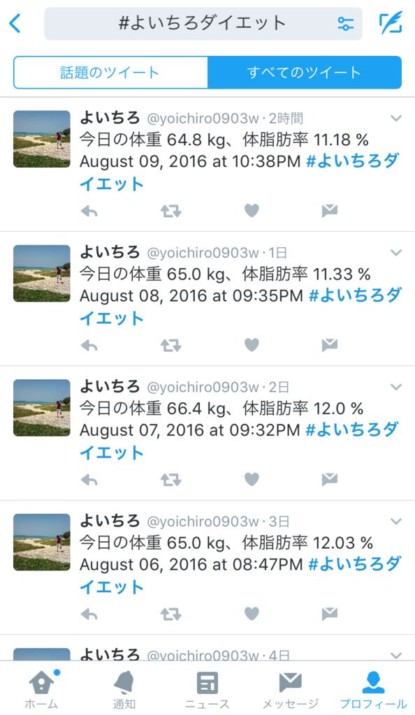 f:id:yoichiro0903:20160812014636p:plain