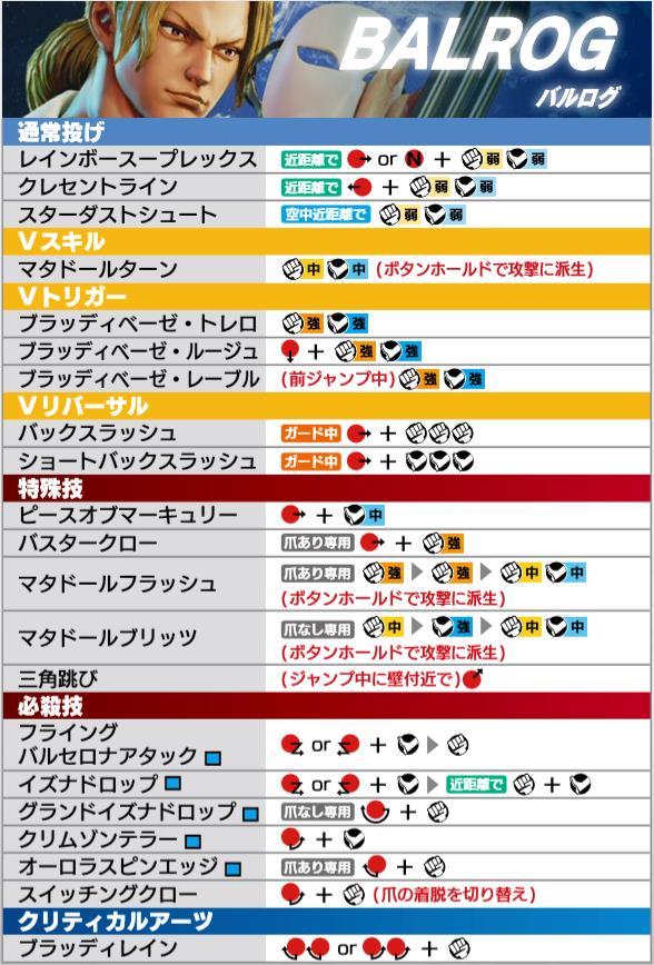 f:id:yoichiro0903:20170812132723j:plain