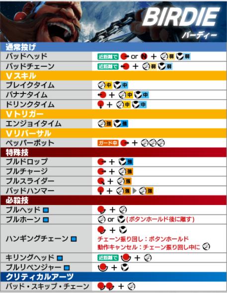 f:id:yoichiro0903:20170812132728j:plain