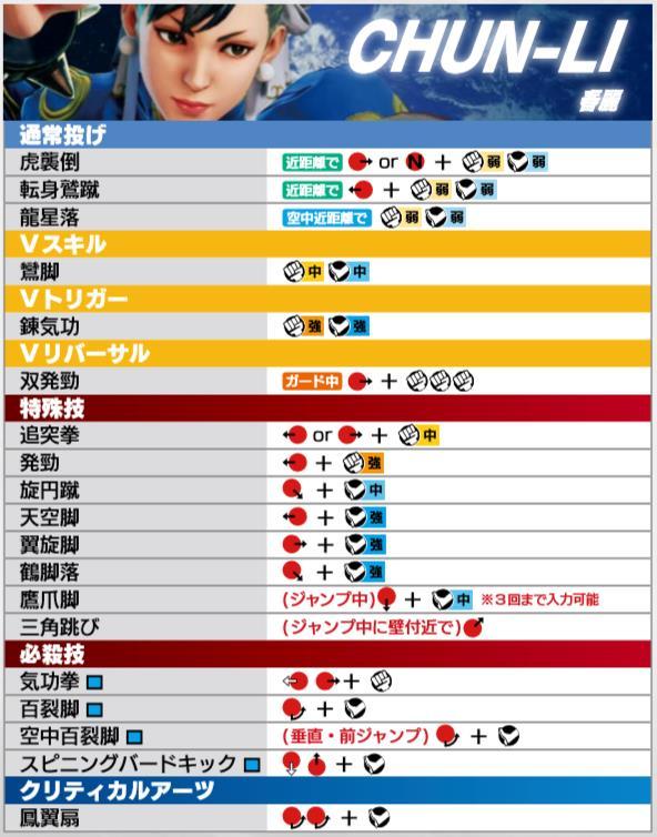 f:id:yoichiro0903:20170812132735j:plain