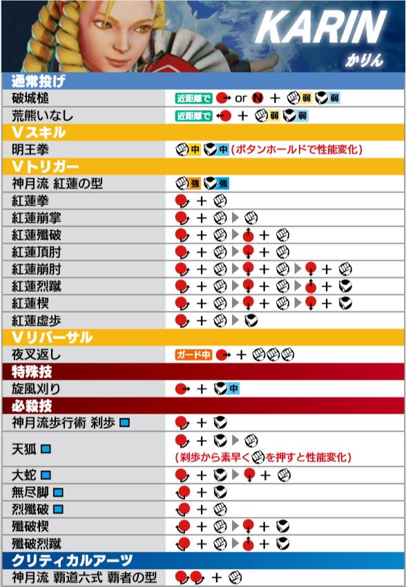 f:id:yoichiro0903:20170812132742j:plain